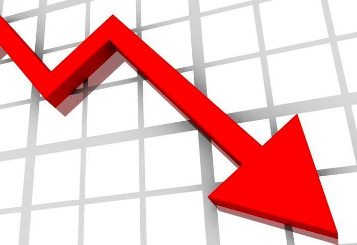 جزئیات نرخ تورم استانها در دی ماه