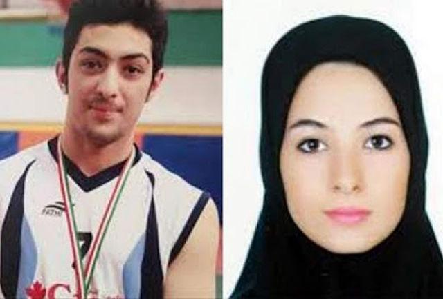 آخرین جزئیات از محاکمه مجدد آرمان به خاطر قتل غزاله/ آرمان در دادگاه، قتل را انکار کرد