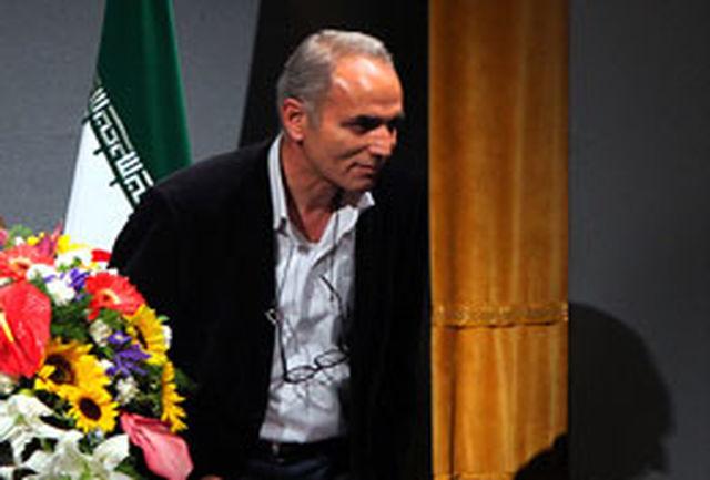موسیقی مقامی حامل دستاوردهای معنوی تاریخ اجتماعی ایران است
