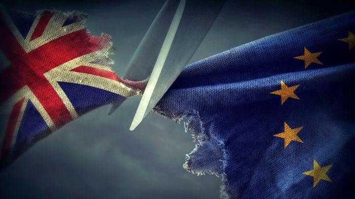 تبعات اقتصادی خروج بدون توافق بریتانیا از اتحادیه اروپا