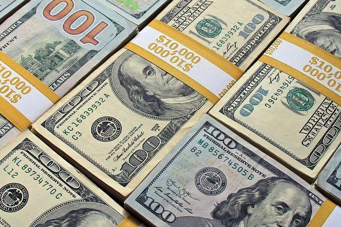 نرخ ارز نیمایی امروز 8 تیر 99 + جدول