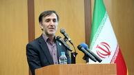 اجرای برنامه های توسعه صادرات در دستور کار وزارت صمت است