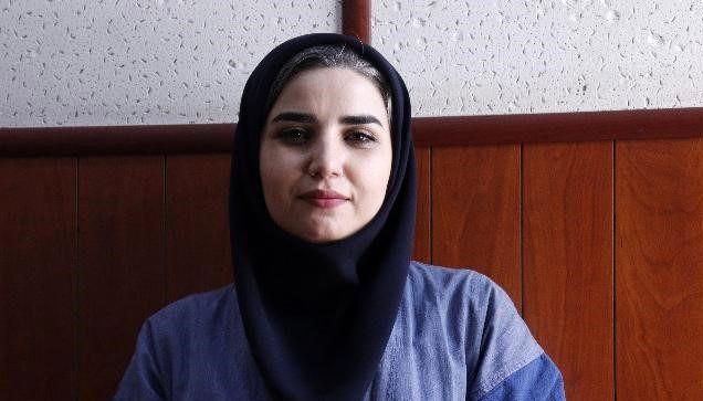 «انبار متروکه کتابهای جادویی» روایتگر داستانهای ایرانی و خارجی