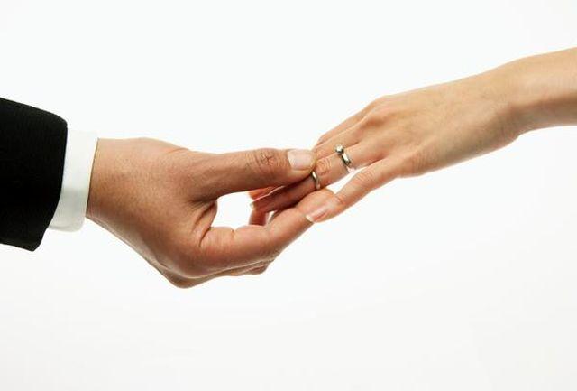 راهکارهای ازدواج دوباره با همسر سابق