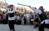 جشن تیرگان شهرستان فراهان امسال برگزار نمیشود