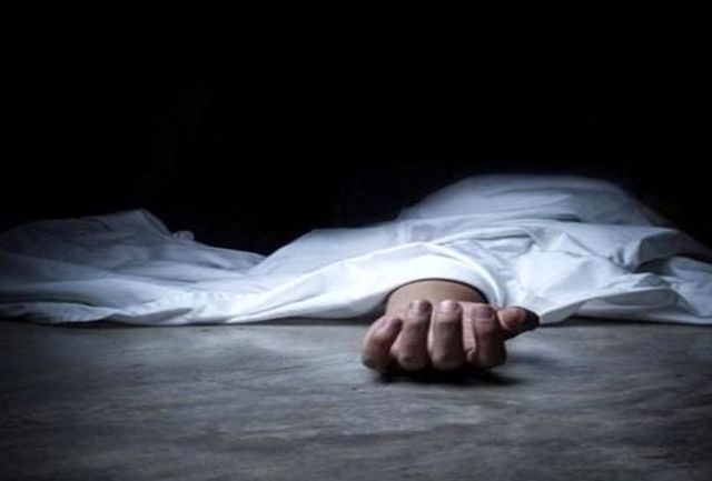 قتل فجیع در جشن تولد تهرانپارس