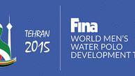 گزارش فینا از فیناترافی