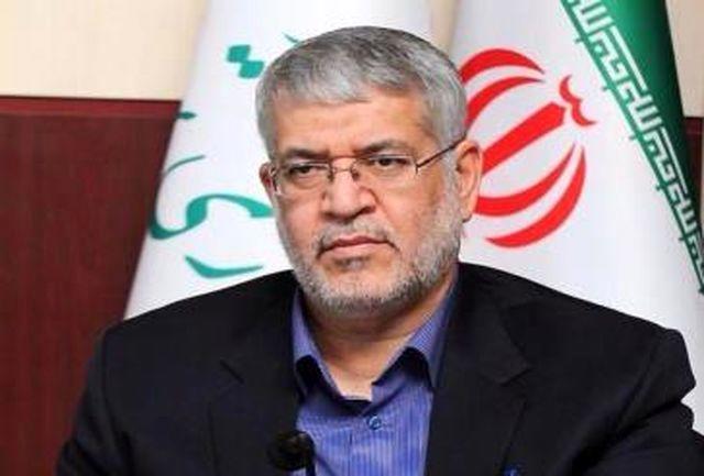 پیام سرپرست استانداری تهران به مناسبت نکوداشت روز دانشجو