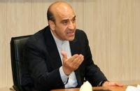 حقوق کادر درمان استان افزایش پیدا کند