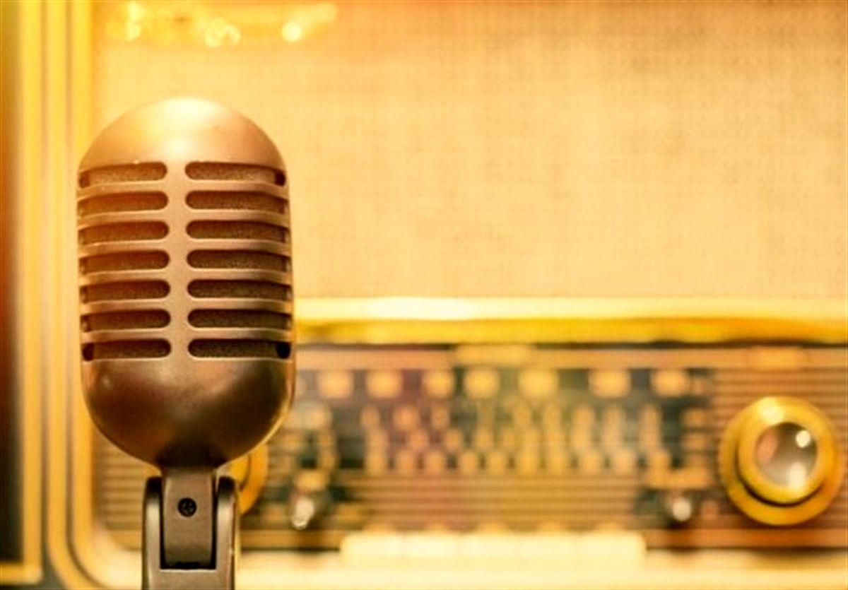 روایت ماجرای خال های پوستی در رادیو