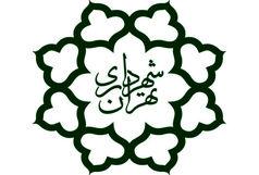 منطقه 22 تهران قادر است کمبود فضای سبز مناطق دیگر شهر را تامین کند / به ازای هر نفر در کشور حدود ۸/۱۱ مترمربع فضای سبز وجود دارد