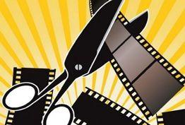 بلایی که سانسور و سانسورچی سر سینمای ایران میآورند