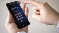 باورهای غلط درباره تلفن همراه