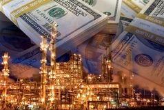 نرخ ارز نیمایی امروز 9 آذر 99 / روند کاهشی نرخ دلار نیمایی طی هفته گذشته