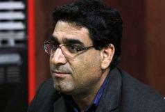 برگزاری بیش از 60 برنامه فرهنگی ـ ورزشی در استان کرمان در هفته مبارزه با مواد مخدر