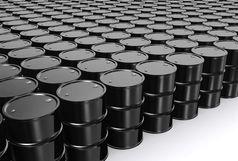 واکسن کرونا بازار نفت را آرام کرد