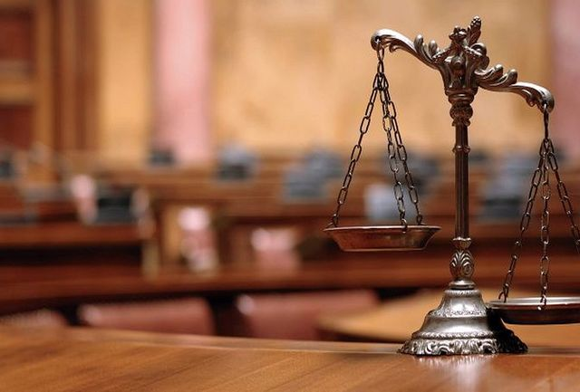 بخشنامه نحوه احضار اشخاص حقوقی ابلاغ شد