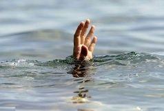 غرق شدن جوان  25 ساله زنجانی در رودخانه پلرود