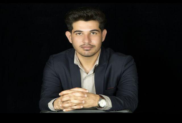 نباید مجالس عزاداری امام حسین(ع)  تبدیل به میتینگهای سیاسی  و حزبی شود