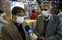 واحدهای نقاهتگاهی بیماران کرونا در استان سمنان، آماده پذیرایی از بهبود یافتگان این بیماری است
