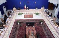تعیین فهرست اشخاص فاقد الزام برای ثبت نام در سامانه مؤدیان در سال ۱۴۰۰/ دولت با اصلاح اساسنامه بانک سپه موافقت کرد
