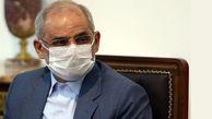 حضور وزیر آموزشوپرورش در کمیسیون اجتماعی مجلس شورای اسلامی