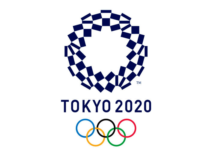 استرالیا از حضور در بازیهای المپیک توکیو کنار کشید
