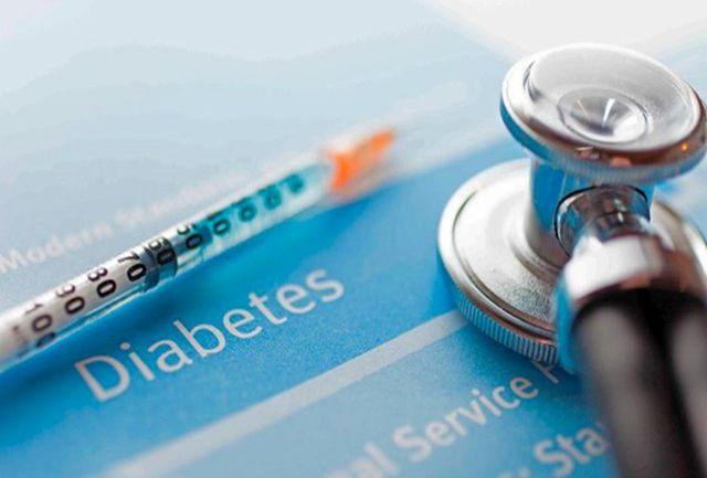پیوند جزایر لانگرهانس راه حلی جدید برای درمان دیابت
