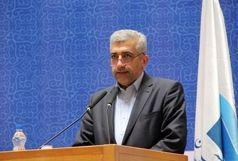 آخرین جزئیات تغییر قبوض برق از زبان وزیر نیرو