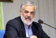 نقش شبکه های برون مرزی ایران در غلبه روایت جمهوری اسلامی بر تبلیغات آمریکا