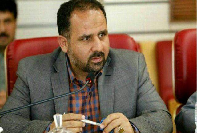 اعطای مشوقهای ویژه سرمایه گذاری در شهرکهای صنعتی قزوین
