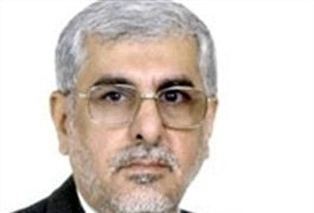 آمریکا و پروسه جنگ نرم علیه ایران