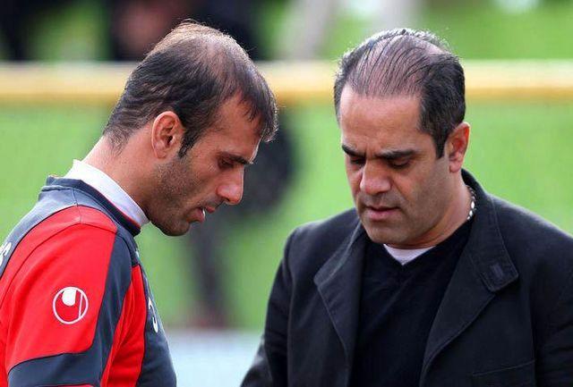 پرسپولیس یک مهاجم ششدانگ میخواهد/ علیپور میتواند به روزهای اوجش بازگردد/ قهرمانی در جام حذفی هم دلچسب خواهد بود