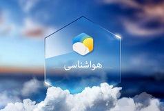 زنجان دومین استان سرد کشور
