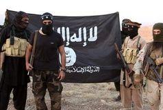 جزییات تائید حکم 2 نفر از اعضای گروه تروریستی داعش