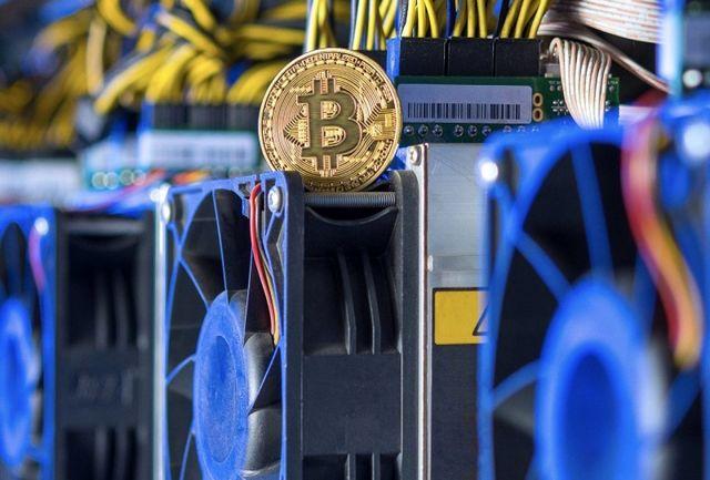 20 دستگاه استخراج ارز دیجیتال در شهرستان گالیکش کشف شد
