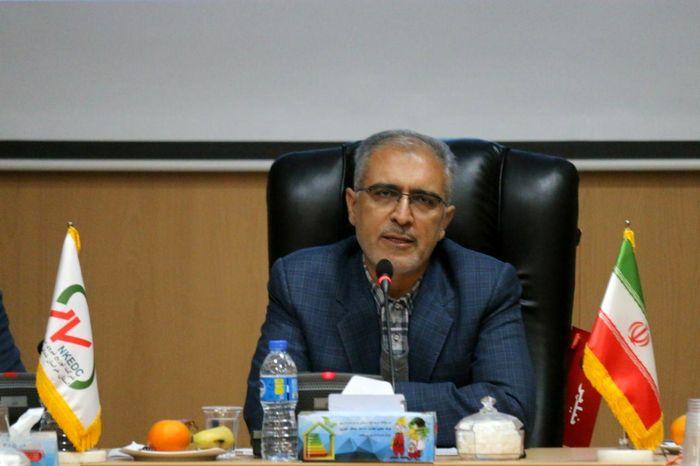 اجرای موفق طرح«قبض سبز»در خراسان شمالی
