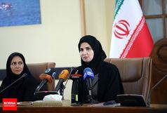 سازمان حقوقی آثار بازگشت تحریمها را رصد و گزارش کند