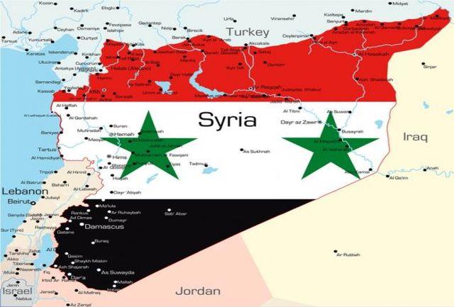 جِنایتی جدید در سوریه/ حِقارت و ناتوانی تِروریست ها علنی شد