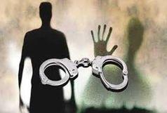 دستگیری 21 سارق و کشف 11 فقره انواع سرقت در ایرانشهر