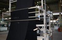 چهارمحال و بختیاری به قطب تولید پارچه چادر مشکی تبدیل شده است