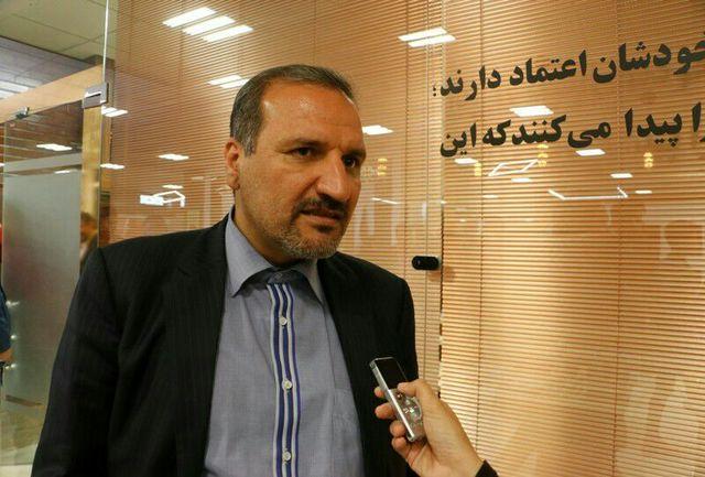 فرماندار زنجان: زنجان از شاخص های بومی فراوانی برای توسعه برخوردار است