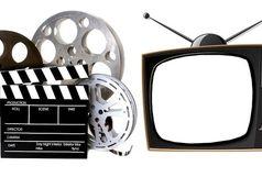 پلیس فتا برای جلوگیری از قاچاق فیلمها کوتاهی میکند / تلویزیون علاقهای به ساخت سریال پرمخاطب ندارد