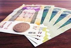 یارانه نقدی این ماه زودتر واریز میشود؟