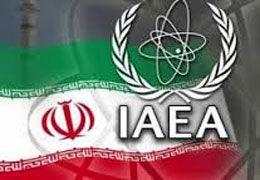بازرسان آژانس انرژی اتمی فردا به نطنز میروند