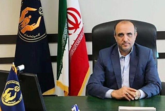 شناسایی ۵۰ هزار خانوار تهرانی آسیب دیده از کرونا