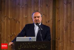 سلطانیفر دستور خرید تجهیزات ورزشی برای مردم روستای سیتار محمود را داد
