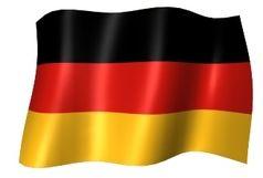 سفیر آلمان حمله تروریستی اهواز را محکوم کرد