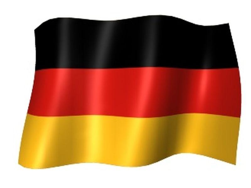 خداحافظ خانم صدراعظم/ پیشبینی نتایج اولیه انتخابات آلمان