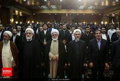 اساسنامه و مرامنامه حزب جمهوریت ایران اسلامی تصویب شد